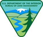 BLM Billings District Office Tasks GeomorphIS to Conduct Class III Survey