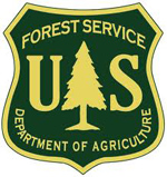 US Forest Service, Pacific SW Region Awards GeomorphIS 5-Year BPA