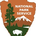 GeomorphIS Updates Wildland Fire Review Guide for NPS