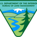 GeomorphIS to Prepare RAMP and EA for BLM Yaquina Head