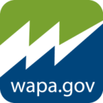 DOE-WAPA Tasks GeomorphIS to Conduct Mexican Spotted Owl Surveys