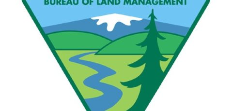 GeomorphIS Provides EcoSurvey Services to BLM Oregon NW District